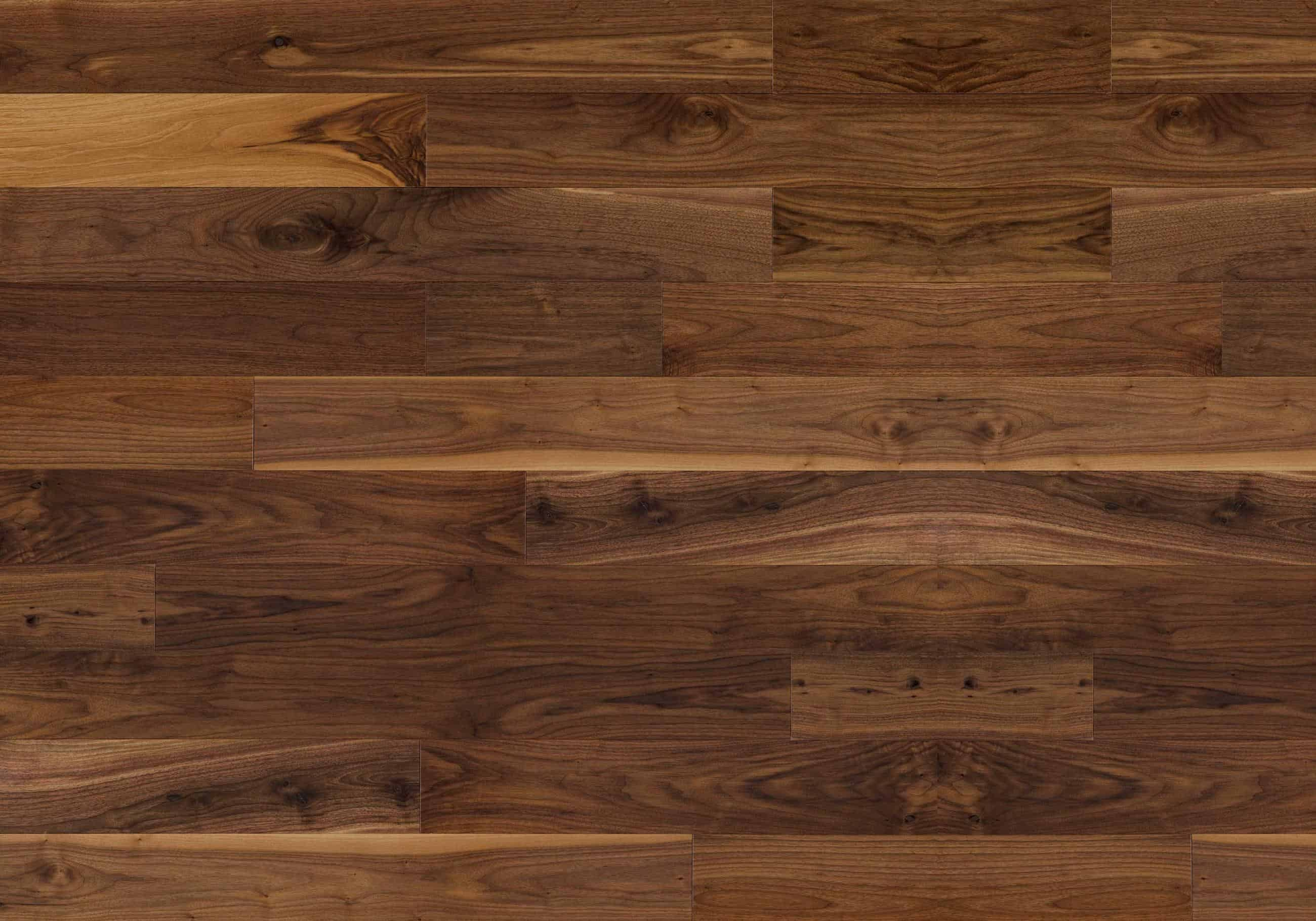Hardwoodflooring Blog